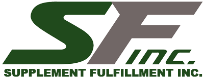 Supplement Fulfillment Inc